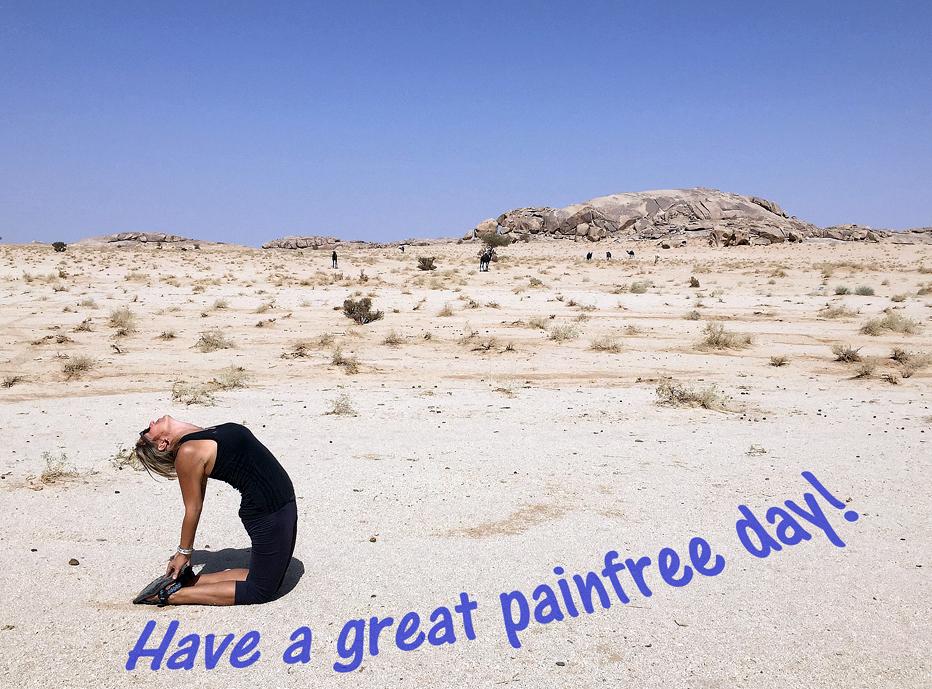 yoga-in-desert_physiotherapist-jaroslava-frankova