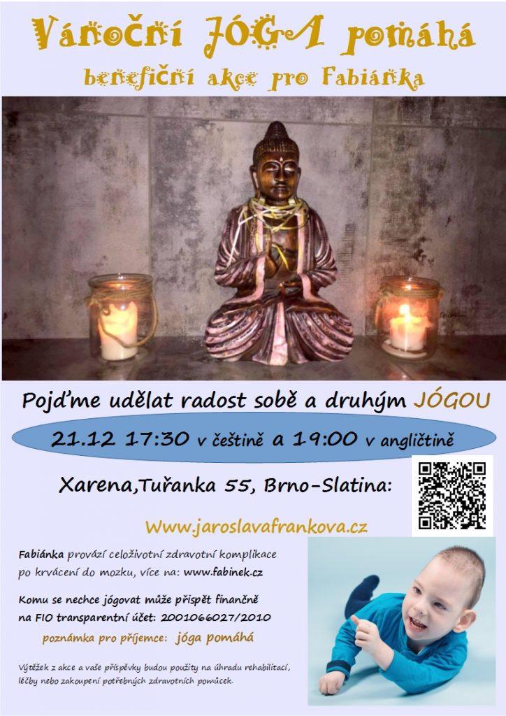 vanocni-benefice_joga-pomaha-fabiankovi-cz
