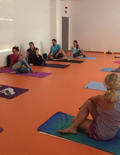 Mezinarodni den jogy_Brno Slatina2