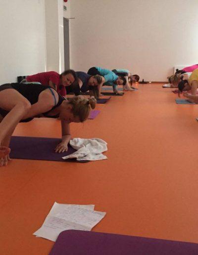 Mezinarodni den jogy_Brno Slatina3