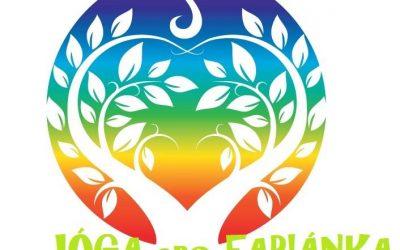 Charitativní jóga